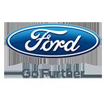 Ford Gia Lai – Đại Lý Ford Chính Hãng